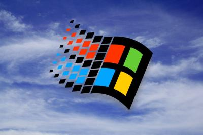 Windows 98 Wallpapers - Wallpaper Cave