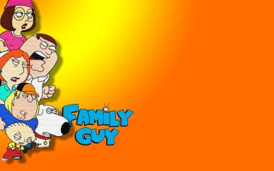 Family Guy Wallpapers For Computer - Wallpaper Cave