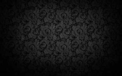 Cool Black Backgrounds Designs - Wallpaper Cave