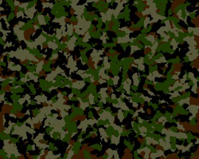 Camo Desktop Wallpapers - Wallpaper Cave