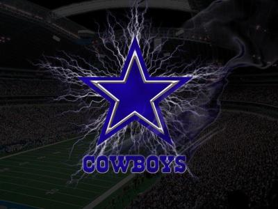 Free Dallas Cowboys Wallpapers - Wallpaper Cave