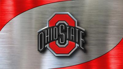 Ohio State Buckeyes Wallpapers - Wallpaper Cave
