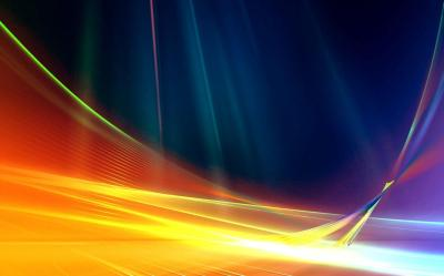 Windows Vista Desktop Backgrounds - Wallpaper Cave