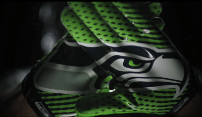 Seattle Seahawks Wallpapers - Wallpaper Cave