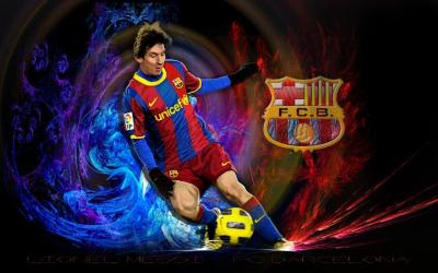 Cool Soccer Backgrounds - Wallpaper Cave