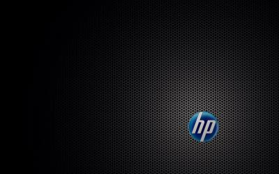 HP Pavilion Wallpapers - Wallpaper Cave