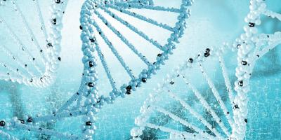 Scientific DNA Wallpapers 2015 - Wallpaper Cave