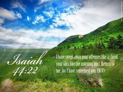 Bible Verse Desktop Wallpapers - Wallpaper Cave