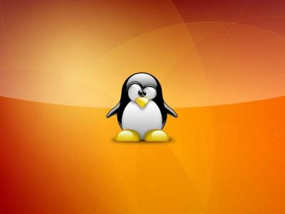 Cool Linux Wallpapers - Wallpaper Cave
