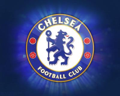 Football Wallpapers Chelsea FC - Wallpaper Cave