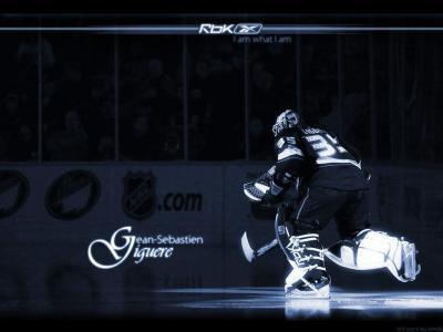Cool Hockey Backgrounds - Wallpaper Cave