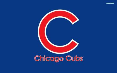 Chicago Cubs Wallpapers - Wallpaper Cave
