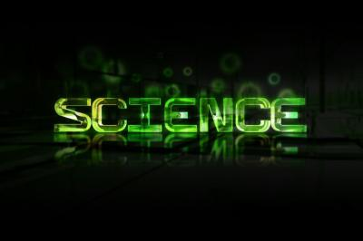 Cool Science Backgrounds - Wallpaper Cave