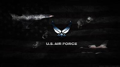 Air Force Wallpapers - Wallpaper Cave