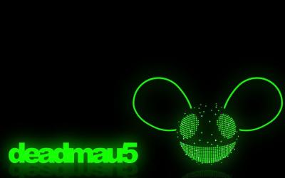 Deadmau5 Wallpapers HD - Wallpaper Cave