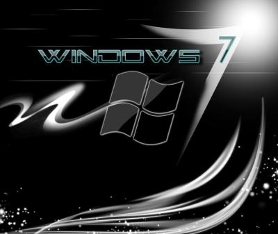 Cool Wallpapers For Windows 7 - Wallpaper Cave
