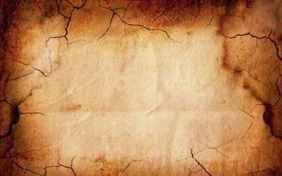 Wallpapers Old Paper - Wallpaper Cave