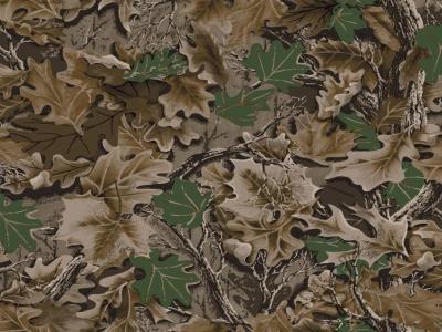 Camo Wallpapers - Wallpaper Cave