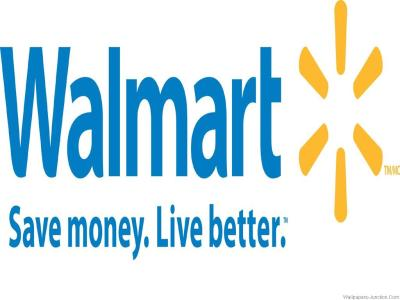 Walmart Wallpapers - Wallpaper Cave