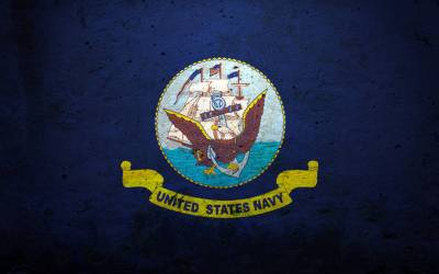 US Navy Backgrounds - Wallpaper Cave