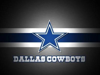 Dallas Cowboys Image Wallpapers - Wallpaper Cave