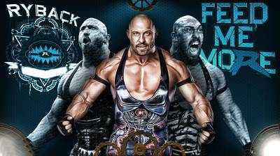 Cool WWE Wallpapers - Wallpaper Cave