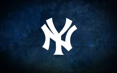 New York Yankees Desktop Wallpapers - Wallpaper Cave