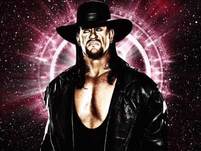 Undertaker Wallpapers 2015 HD - Wallpaper Cave