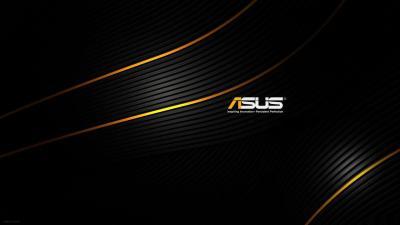 Asus Wallpapers HD - Wallpaper Cave