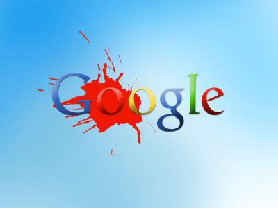 Google HD Wallpapers - Wallpaper Cave