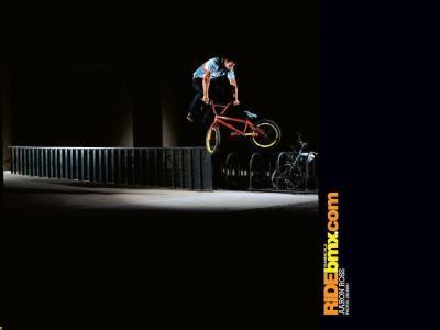 Cool BMX Wallpapers - Wallpaper Cave