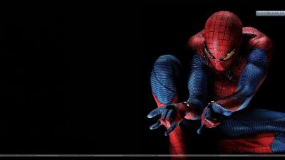 Spider-Man Wallpapers HD - Wallpaper Cave