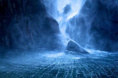 Cool Water Backgrounds - Wallpaper Cave
