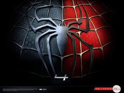 Free Spiderman Wallpapers - Wallpaper Cave