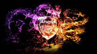 Arsenal Wallpapers HD - Wallpaper Cave