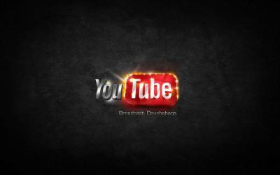 YouTube Wallpapers - Wallpaper Cave