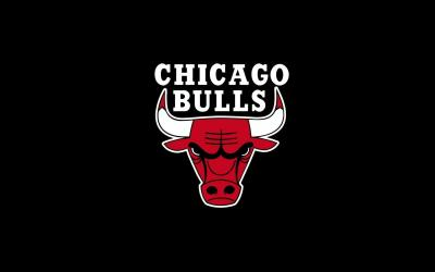 Chicago Bulls Wallpapers HD - Wallpaper Cave