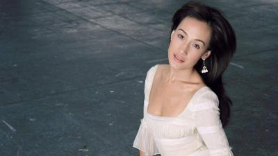 Maggie Q Wallpapers - Wallpaper Cave