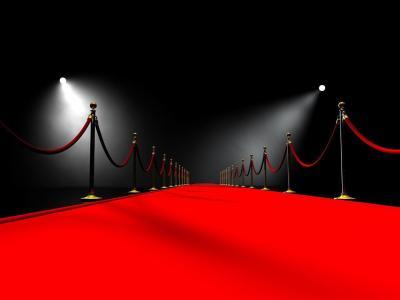 Red Carpet Wallpapers - Wallpaper Cave