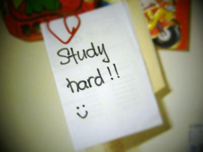 Wallpapers Of Study - Wallpaper Cave