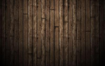HD Wood Backgrounds - Wallpaper Cave
