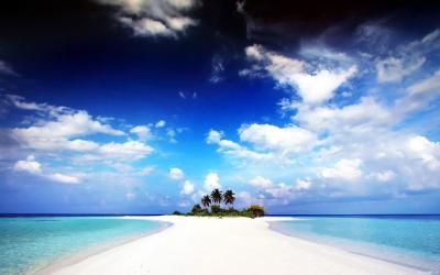 Cool Beach Backgrounds - Wallpaper Cave