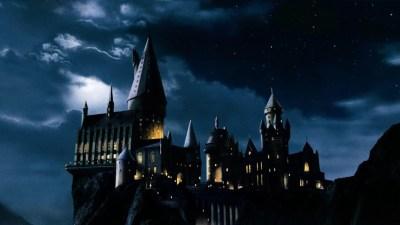 Harry Potter Desktop Backgrounds - Wallpaper Cave