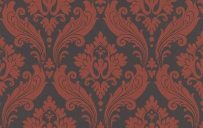 Fancy Wallpapers - Wallpaper Cave