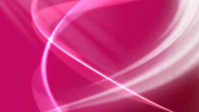 Free Pink Wallpapers - Wallpaper Cave