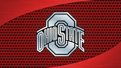 Ohio State Wallpapers - Wallpaper Cave