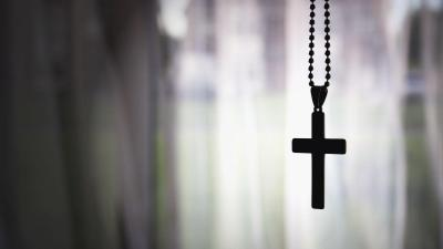 Catholic Wallpapers - Wallpaper Cave