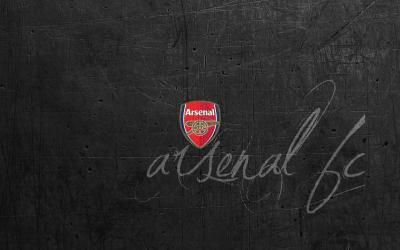 Arsenal Wallpapers HD - Wallpaper Cave