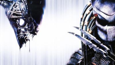 Alien Vs Predator Wallpapers - Wallpaper Cave