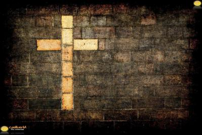 Cool Cross Wallpapers - Wallpaper Cave